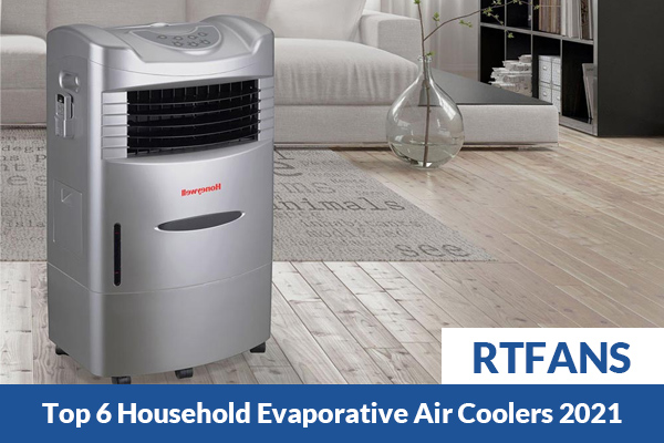 honeywell cl201ae household evaporative air coolers