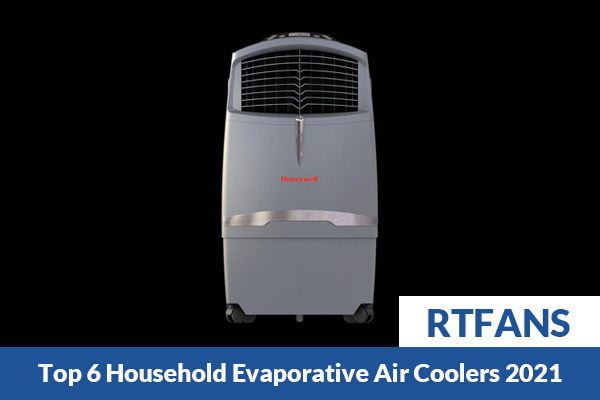 honeywell co30xe household evaporative air coolers