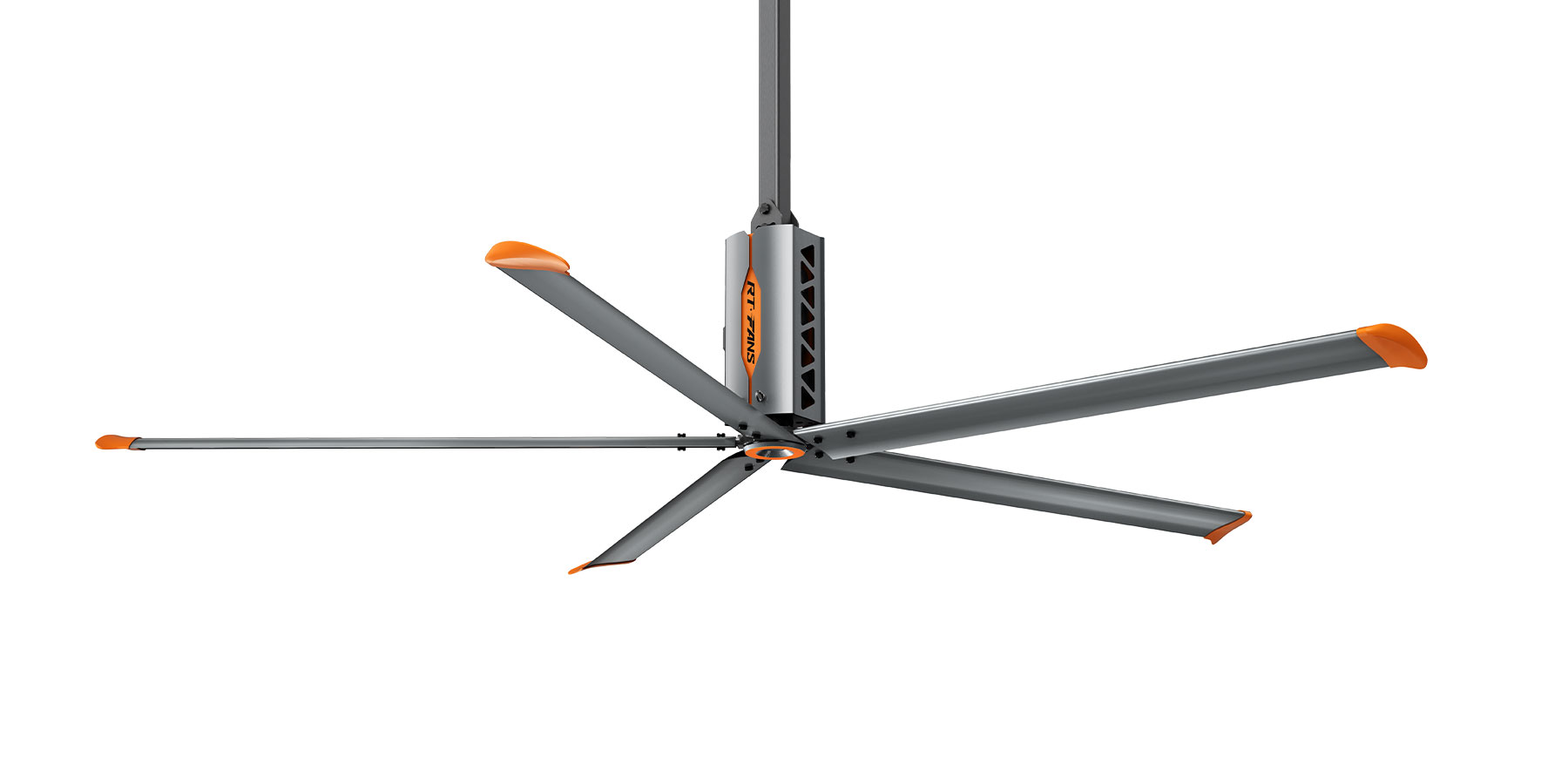 rtfans homepage commercial ceiling fans 1