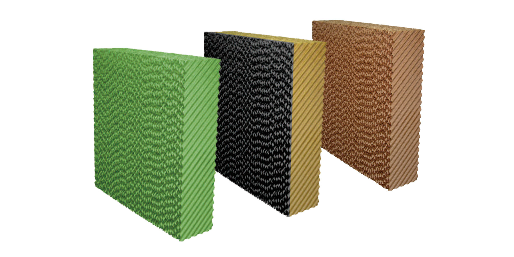 rtfans homepage evaporative cooling pads