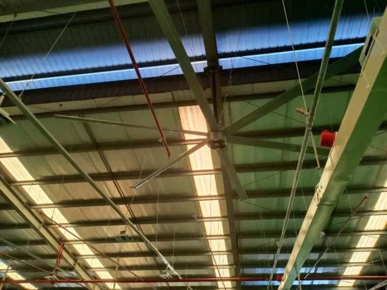 giant industrial ceiling fans 02