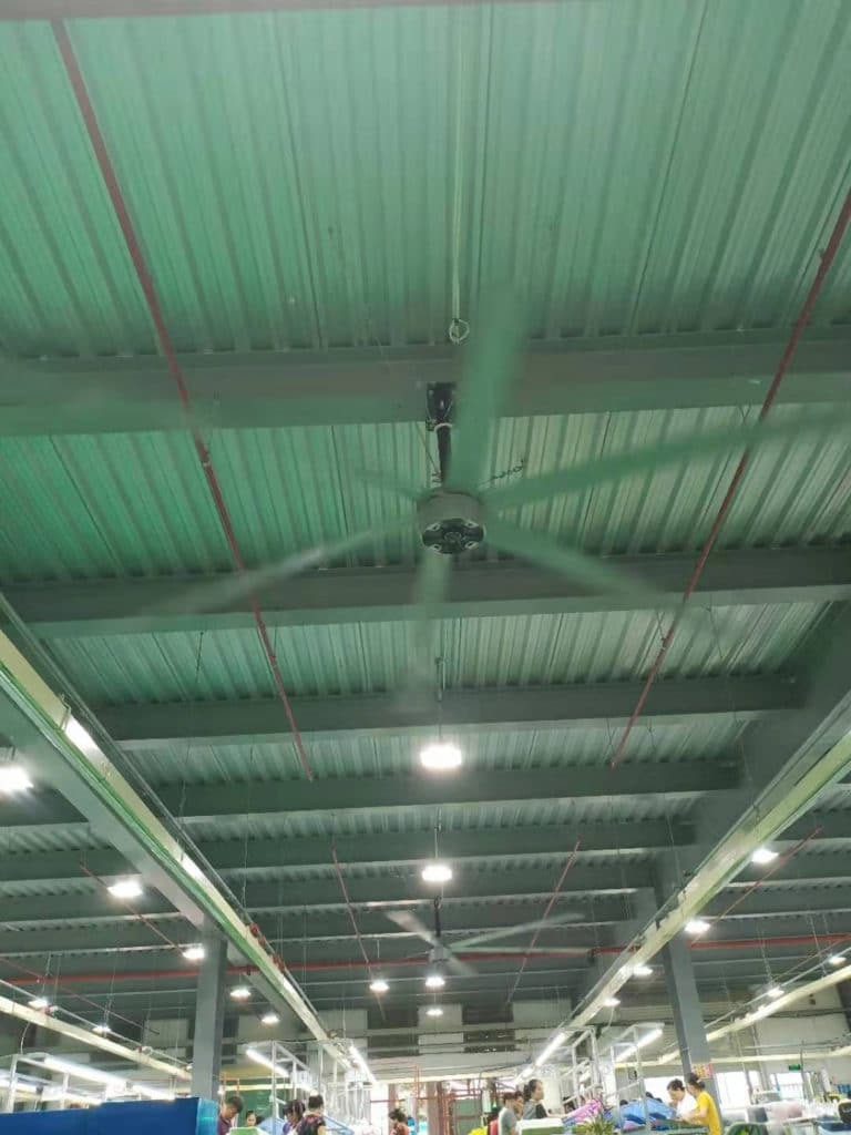 giant industrial ceiling fans 03